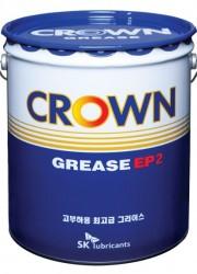 범용그리스 CROWN GREASE EP-2(15Kg)