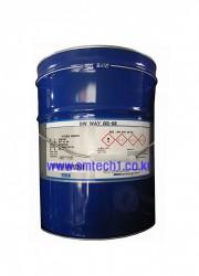 비수용성 습동면유 BS-68 (ISO VG68)