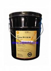 토나 S2 M68 (ISO VG68)
