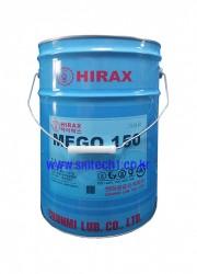공업용기어유 MEGO150 (2종 ISO VG150)