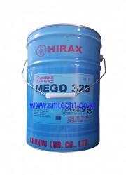 공업용기어유 MEGO320 (2종 ISO VG320)
