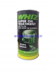 WHIZ SUPER OIL TREATMENT 443ml