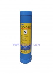 그리이스카트리지 GPC-40(황색)