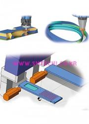 Quick CAD CAM Software 라우터