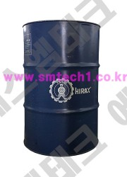 공업용기어유 MEGO100 (2종 ISO VG100)  200L