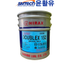 로울러베어링용 그리스 DOUBLEX 152 (15Kg)_흑색